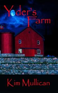 Yoder's Farm