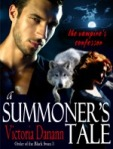 Summoners tale tab