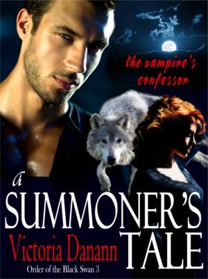 summoner's tale
