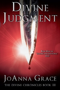DivineJudgmentFinalCover