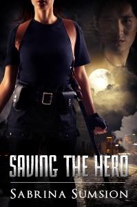saving-the-heroFINAL