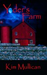 Yoder's Farm 4